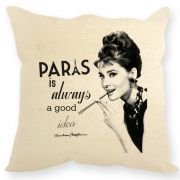 audrey-hepburn-paris-is.jpg
