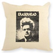 david-lynch-eraserhead.jpg