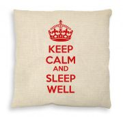 keep-calm-sleep-well.jpg