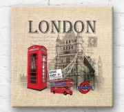 london-canvas.jpg
